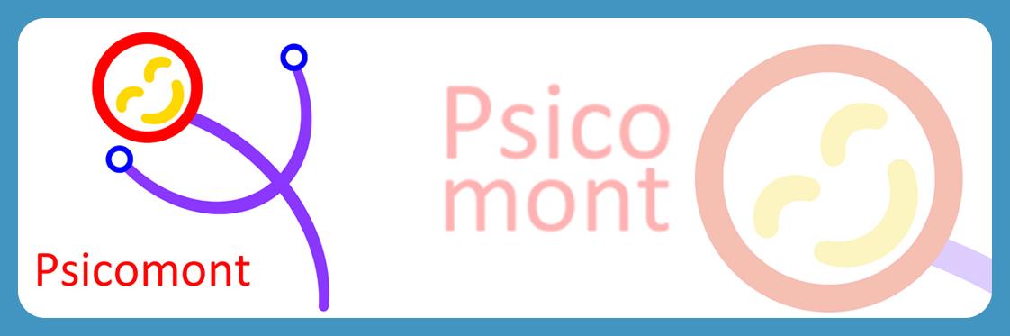 Psicomont