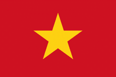 Download Vietnam Flag Free