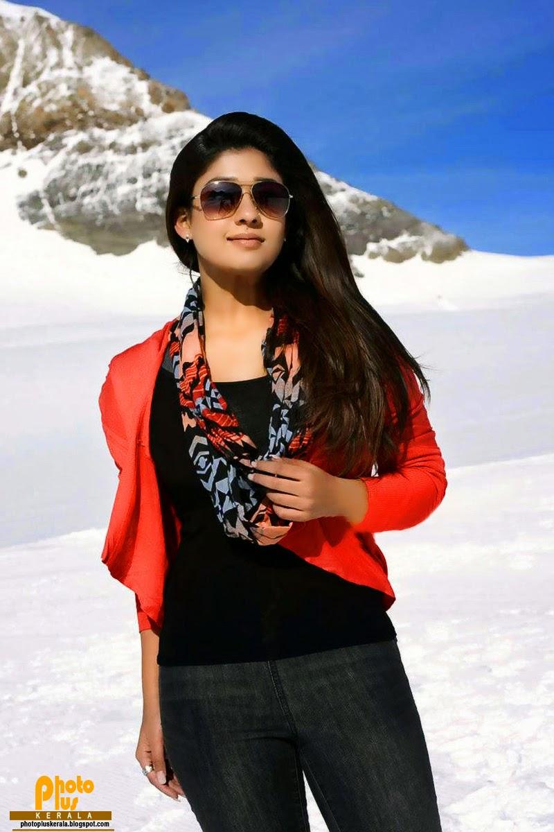 PHOTOPLUS KERALA - Malayalam Actor and Actress High Quality Images ...