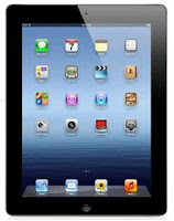 http://compareguide.blogspot.com/2013/05/apple-ipad-3-4g-guide-user-manual.html