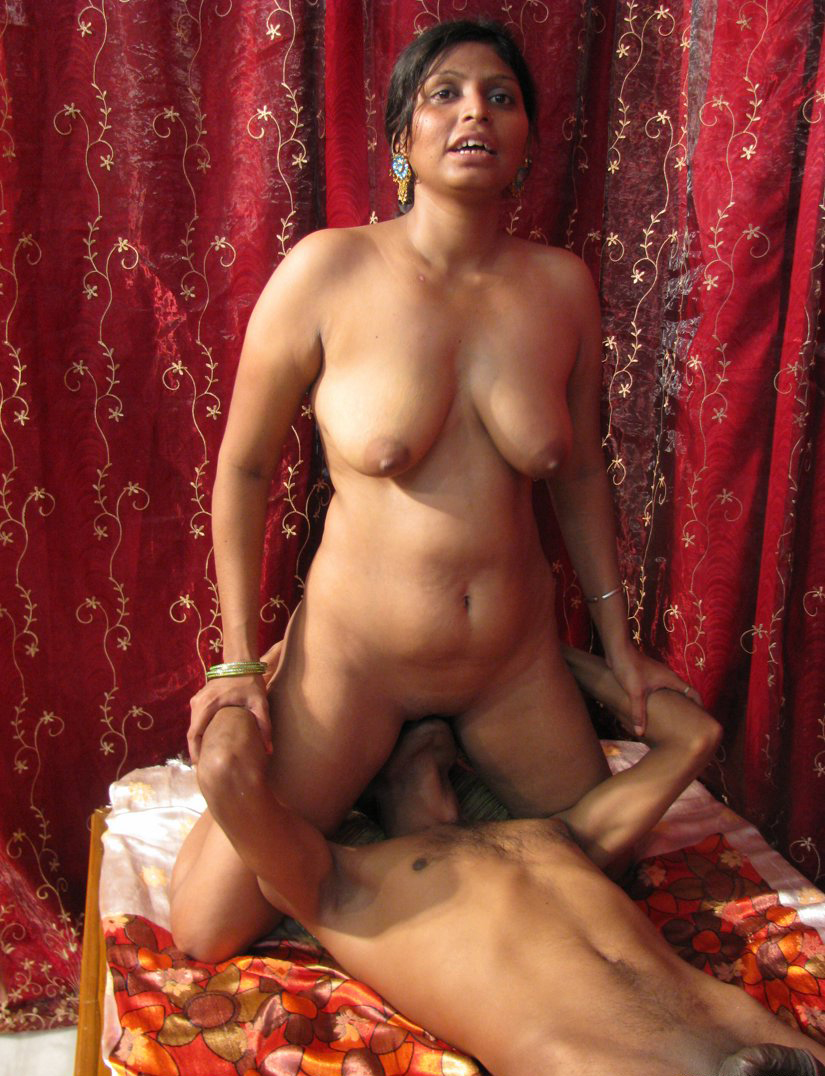 Hot indian hooker fucked hard in hotel