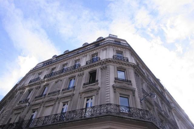 Vm Properties Rent To Own