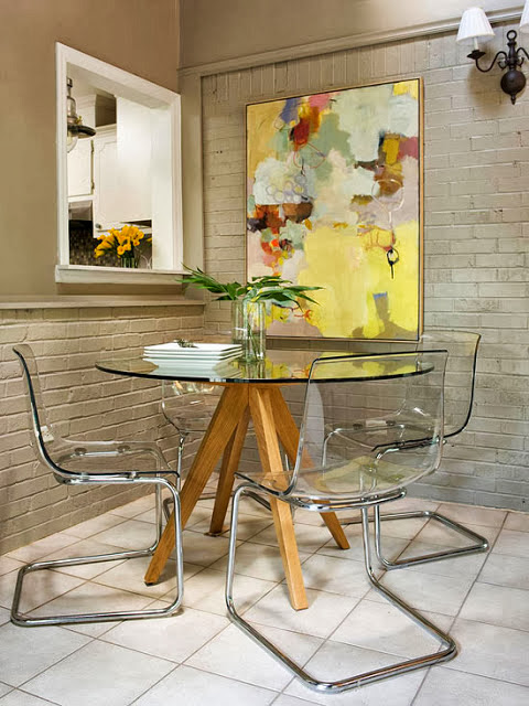 Quadros para sala de jantar moderno http://www.cantinhojutavares.com