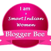 My Interview with SIW