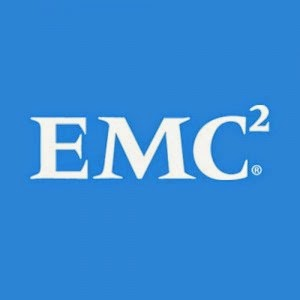 EMC announces release of Project CoprHD and offers Free Downloads