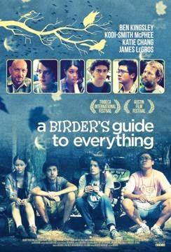 descargar Guia Para Observadores De Aves en Español Latino