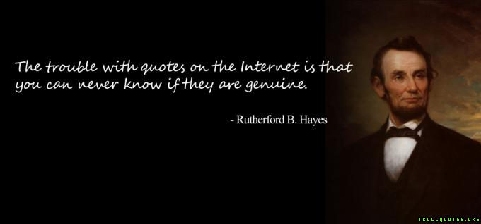 Magazinestime Internet Quotesmoving On Quotes Quotes About Extraordinary Internet Quotes