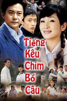 Tiếng Kêu Chim Bồ Câu Trọn Bộ - SCTV4