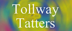 Tollway Tatters