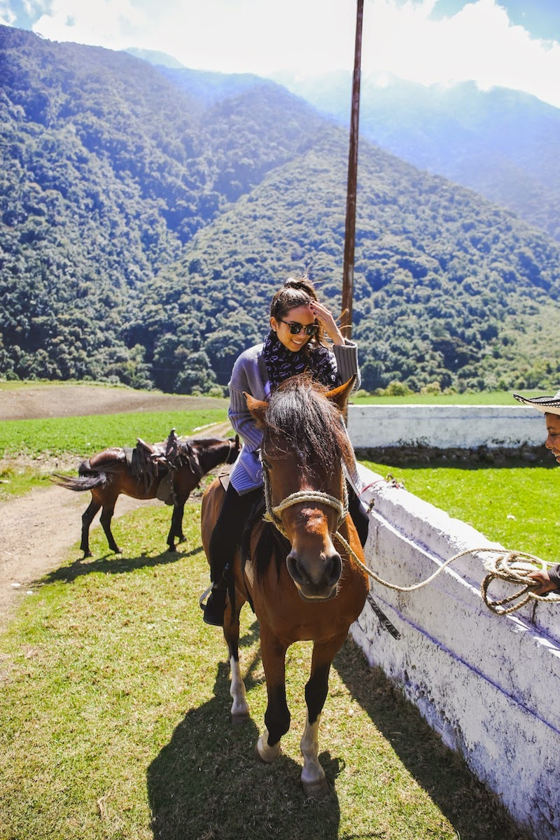 fashion, miami fashion, miami fashion blogger, fashion bloggers, daniela ramirez, nany's klozet, venezuela fashion, travel, horse back riding