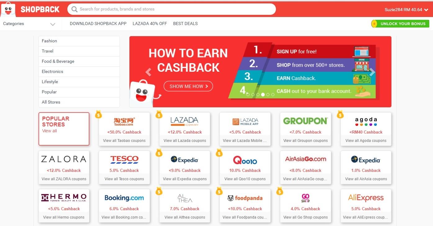 Jom Cashback!!
