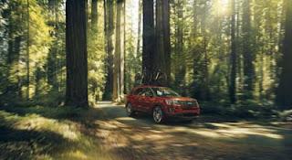 2016 Ford Explorer available at Gresham Ford