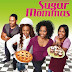 Sugar Mommas, starring Vanessa Williams airs on Gospel Music Channel