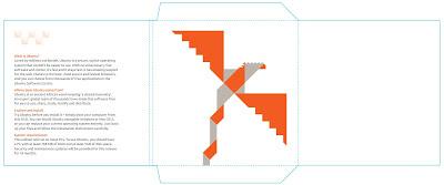 Contraportada ubuntu 12.10, manual ubuntu 12.10