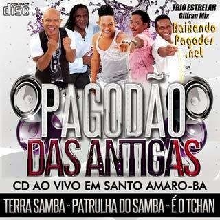 Pagodão das Antigas (É o Tchan, Patrulha do Samba, Terra Samba)  - Ao Vivo em Santo Amaro-Ba 2014,baixar músicas grátis,baixar cd completo,baixaki músicas grátis,música nova de é o tchan,música nova de terra samba,música nova de patrulha do samba,é o tchan ao vivo,terra samba ao vivo,patrulha do samba ao vivo,cd novo de é o tchan,cd novo de terra samba,cd novo de patrulha do samba,baixar cd de é o tchan 2014,baixar cd de terra samba 2014,baixar cd de patrulha do samba 2014,é o tchan,terra samba,patrulha do samba,ouvir é o tchan,ouvir terra samba,ouvir patrulha do samba,ouvir pagode