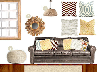 kiwi chic blog, kiwi blog, kiwi interior, kiwi design blog, new zealand design, new zealand blog, new zealand design blog, blogger, warm colours, living room, warm moodboard, mood board, autumn colour scheme
