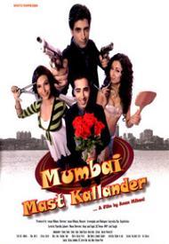 new hindi moviee  click hear 2014.................... Mumbai-Mast-Kalandar