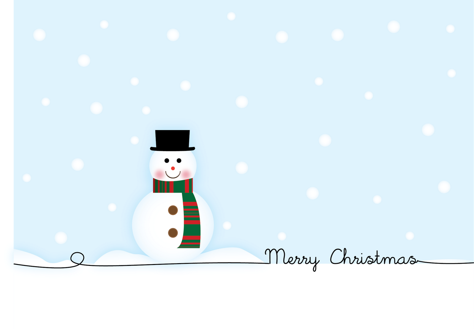 Creative Pinch: Christmas Cards on Zazzle