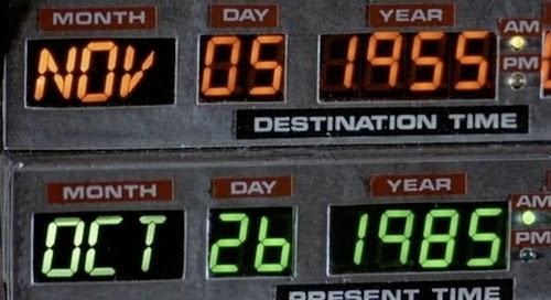 http://1.bp.blogspot.com/-bFYWb8KNIv4/UmvSdLT8BmI/AAAAAAAAEYE/jx_M5i-oKx8/s1600/Back+to+the+Future+back+to+1955.JPG