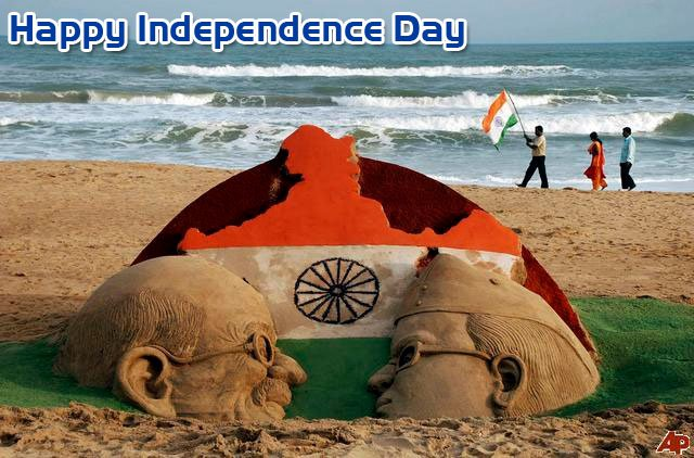india-69th-independence-day-hd-wallpaper-free-download