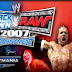 Download WWE Smackdown VS Raw