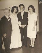 Casamento de Gabrielzinho e Adra
