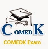 Download Answer Key Of COMEDK UGET 2014 @ comedk.org
