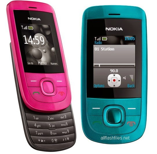 Nokia 2220s (RM-590) Latest Firmware/Flash File Download Free