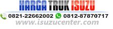 DONNY ISUZU HP 082122662002