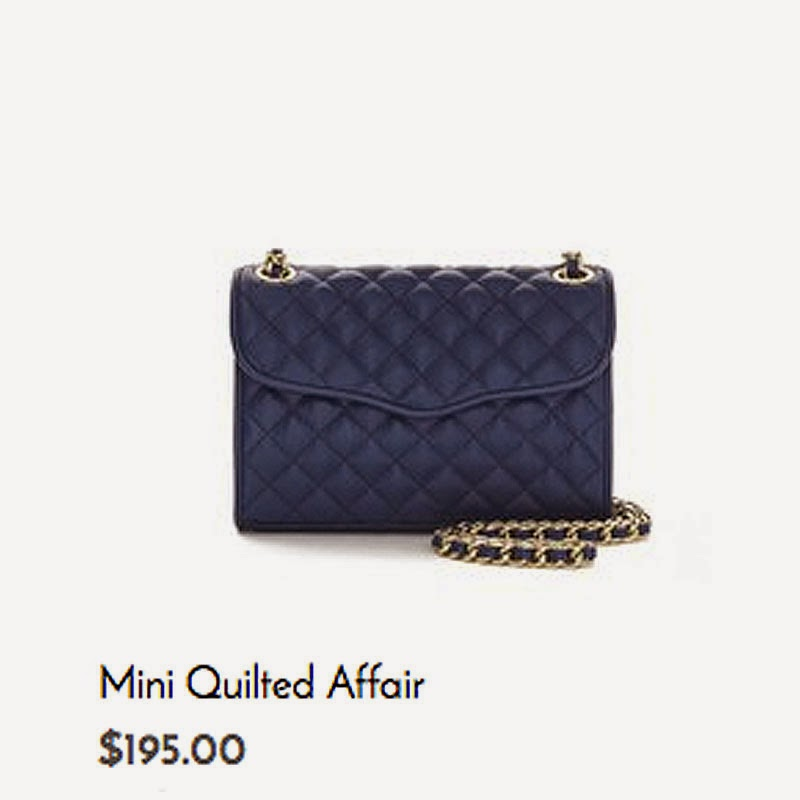 http://www.swankboutiqueonline.com/mini-quilted-affair/