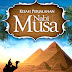 Kisah Perjalanan Nabi Musa AS Lengkap