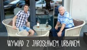 Wywiad z JU