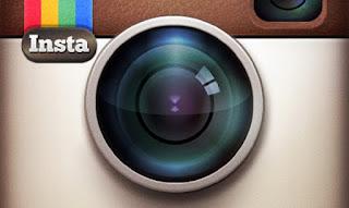 Instagram - tecnogeek.es