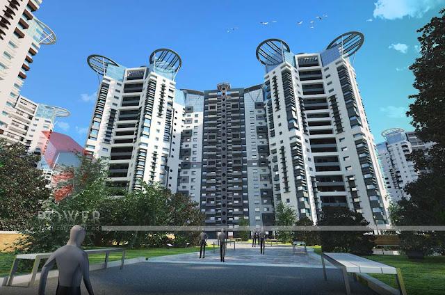 3d Architecture Rendering,3d architecture design