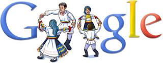 Google : 1 Decembrie Ziua Nationala a Romaniei 1+Decembrie+ziua+nationala+a+Romaniei