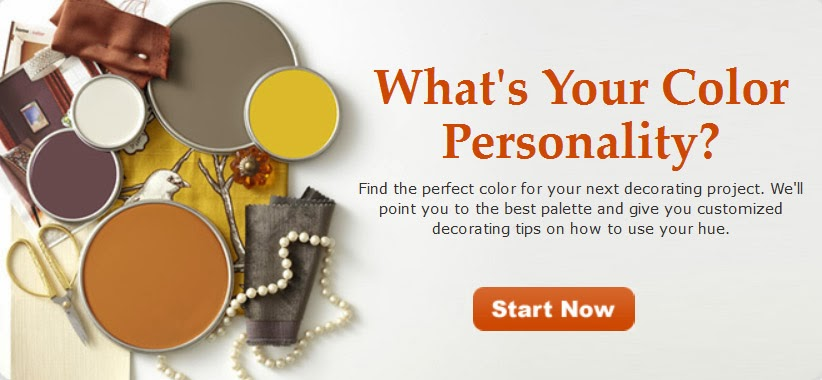 http://www.bhg.com/decorating/color-personality/