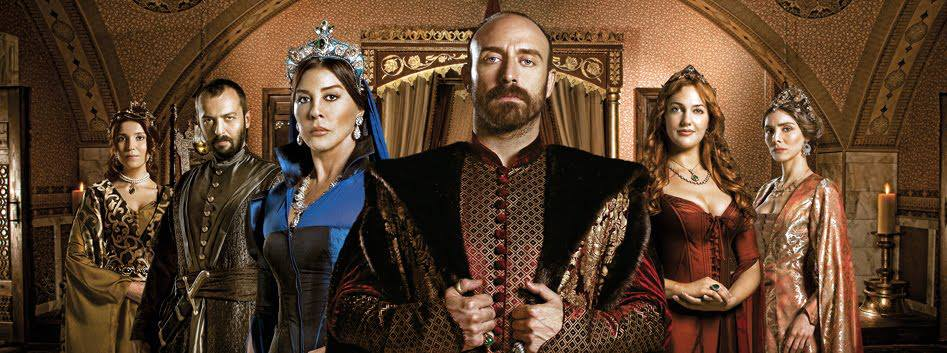 Mera Sultan Season 1 Overview