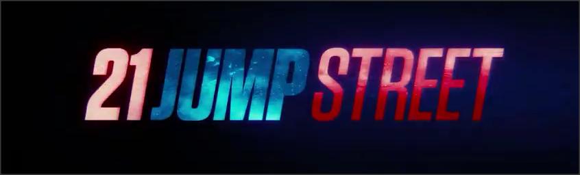 Review Film 21 Jump Street : Komedi Action MANTAB!