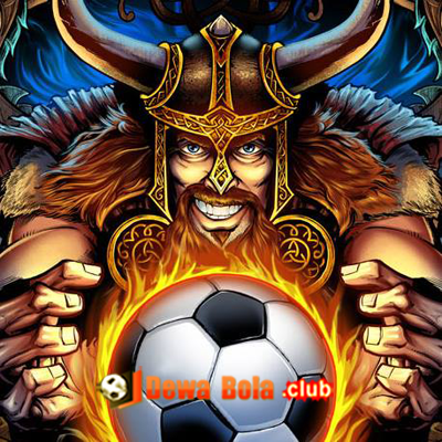 Dewa Bola, Club Game Bola Online Indonesia, Prediksi Skor, Livescore, Bookie