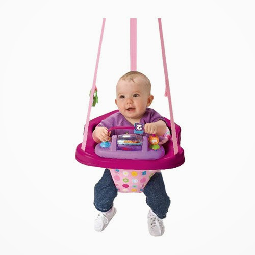 http://www.wayfair.com/Evenflo-Jump-and-Go-Baby-Exerciser-EVF1240.html