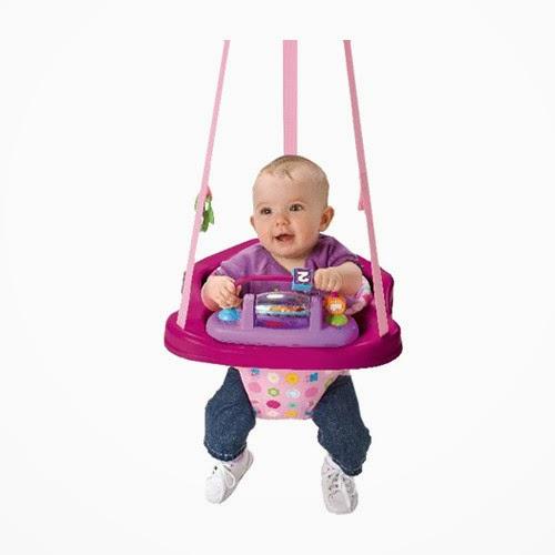 http://www.wayfair.com/Evenflo-Jump-and-Go-Baby-Exerciser-EVF1240.html