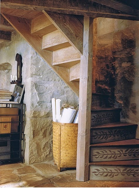 old version architectural home designer house design and detached guest house floor plans house plans 2017 guest