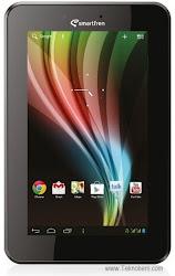 spesifikasi New Smartfren Andromax Tab 7.0, harga dan gambar tablet New Smartfren Andromax Tab 7.0, tablet android di bawah 2 juta yang bagus