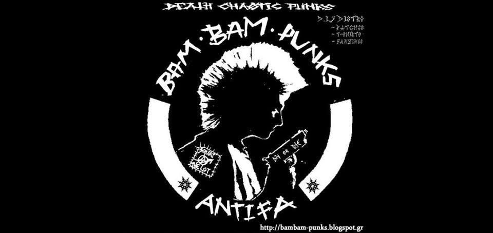 bambam-punks