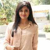 Vimala Raman Latest Photos in Jeans at Trendz Life Style Expo 2014 Inauguration 001