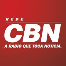 ouvir a Rádio CBN AM 820,0 Blumenau SC