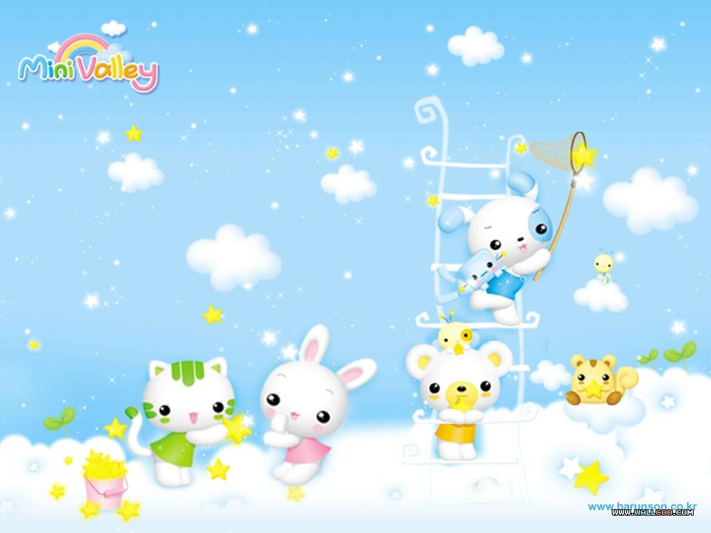 http://1.bp.blogspot.com/-bFk380pOy0k/TiSe5BoGk5I/AAAAAAAAKHo/gGPo0Mq8Bac/s1600/korean%252Bcartoon%252Bwallpaper-1.jpg
