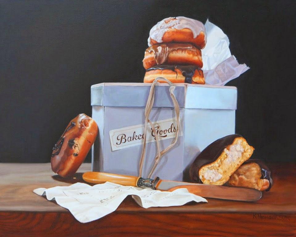 pinturas-contemporaneas-al-oleo