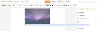 blogger-opciones-imagen