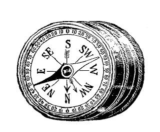 http://1.bp.blogspot.com/-bFlicCV9ZKE/VYtCwoUkQ9I/AAAAAAAAXEc/kYE4K4TSl9s/s320/pocket_compass_02.jpg